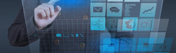 מהי התרומה העסקית של שירותי IT לארגון?