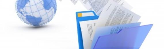 אבטחת מידע לעסקים קטנים – השקעה חשובה