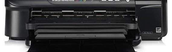 מה ההבדל בין מדפסת לייזר למדפסת הזרקת דיו?