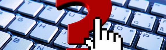 טכנולוגיה ומחשוב