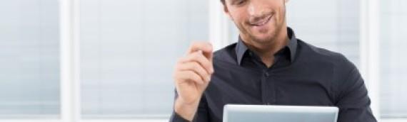 איך תוכנה לניהול עסק קטן יכולה לסייע לנו בניהול העסק שלנו?