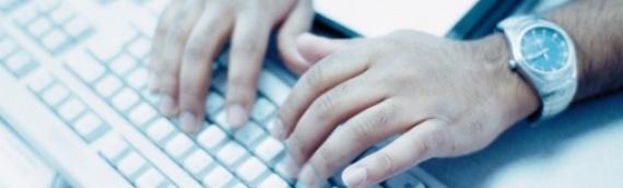 כיצד תדעו שספק האינטרנט שלכם איכותי?