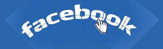 טיפים לניהול עמודי פייסבוק משגשגים