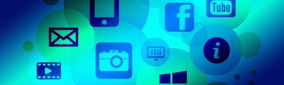הרפורמה בשוק הקווי: השלב השני – שימוש בתשתית אינטרנט