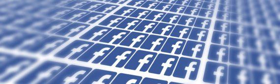 שיווק מתקדם בפייסבוק