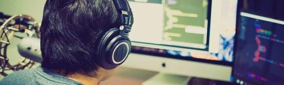לימוד תכנות לילדים באינטרנט ובקלות