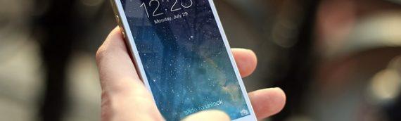 תיקונים סלולאריים לאייפון בהוד השרון
