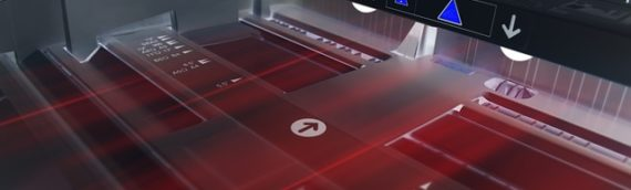 מהי הדפסה דיגיטלית? ומה היתרונות שלה לעסקים?