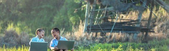 למה לימודי תכנות לילדים הם חוויה מעשירה במיוחד?