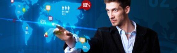 קידום ושיווק אתרים באינטרנט