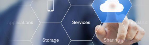 מהו שירות IT?