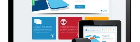עיצוב ובניית אתרים לעסקים בכל הגדלים