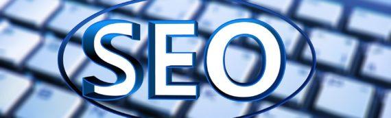 קידום אתרים – בוחרים חברה מקצועית בלבד