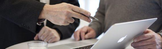 Business One SAP פתרונות שמספקת תוכנה לניהול של עסק