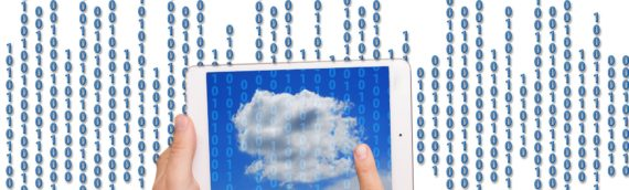 כל מה שכדאי לדעת על שירות ענן של אמזון AWS