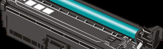 טונרים למדפסות לייזר – מוצר קטן עם השפעה גדולה