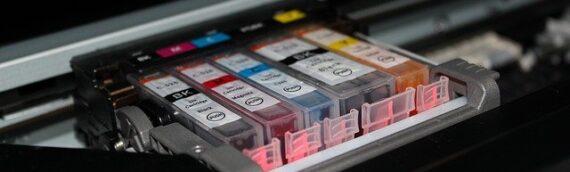 דיו למדפסת ברדר – מה אתם צריכים לדעת?