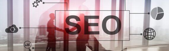 למה חשוב לפנות לחברת קידום אתרים?